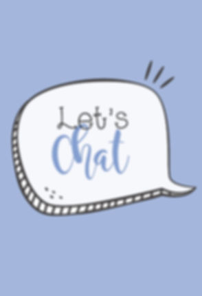 Lets chat.jpg