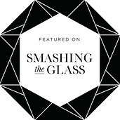 Featured_on_SMASHING_THE_GLASS 2.jpg