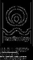 breatheology-instructor-logo-tm.png