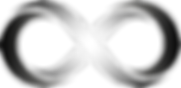 X-hale Final_no background.png