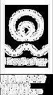 logo-trans invert.png
