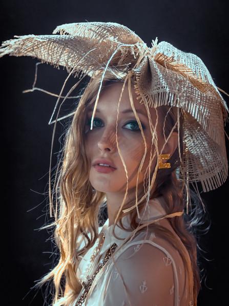 Elisabetta Franchi 2019