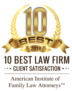 10_BEST_Law_Firm_2018_Family_Law_Attorne