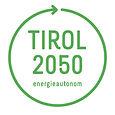tirol2050_logo_gruen.jpg