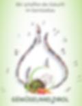 Zukunft, Gemüsebau, Broschüre