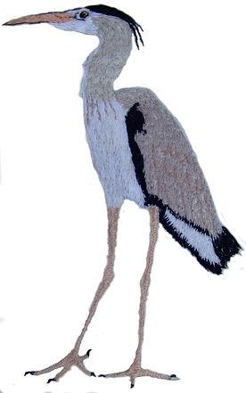 heron cleaned.jpg