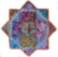 octagon cleaned 4.jpg