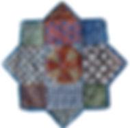 octagon cleaned 5.jpg