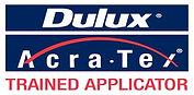 dulux-acratex-trained-applicator-e146790