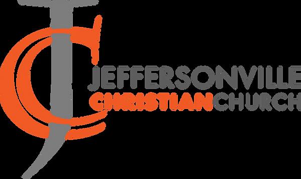 JCC-LogoFnl.png