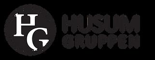 Husum_gruppen.png