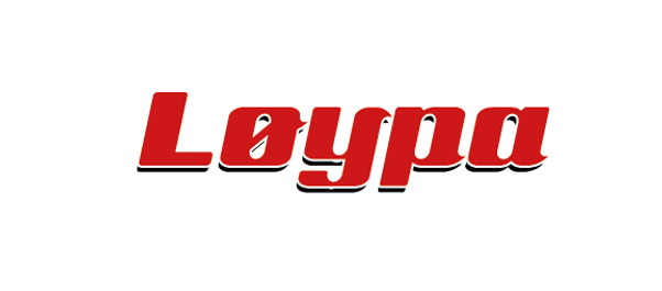 Løypa-03.png