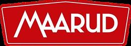 Maarud-logo.webp