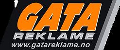 Gata_logo.png