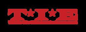 TIE - logo-01.png