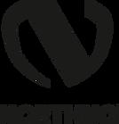 northug-logo.png