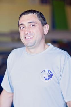 Ilian Alexandrov - Owner