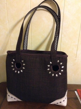 brown purse.jpg