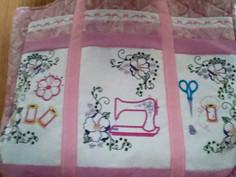 sewing tote.jpg
