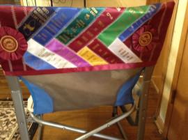 ribbon chair back.jpg