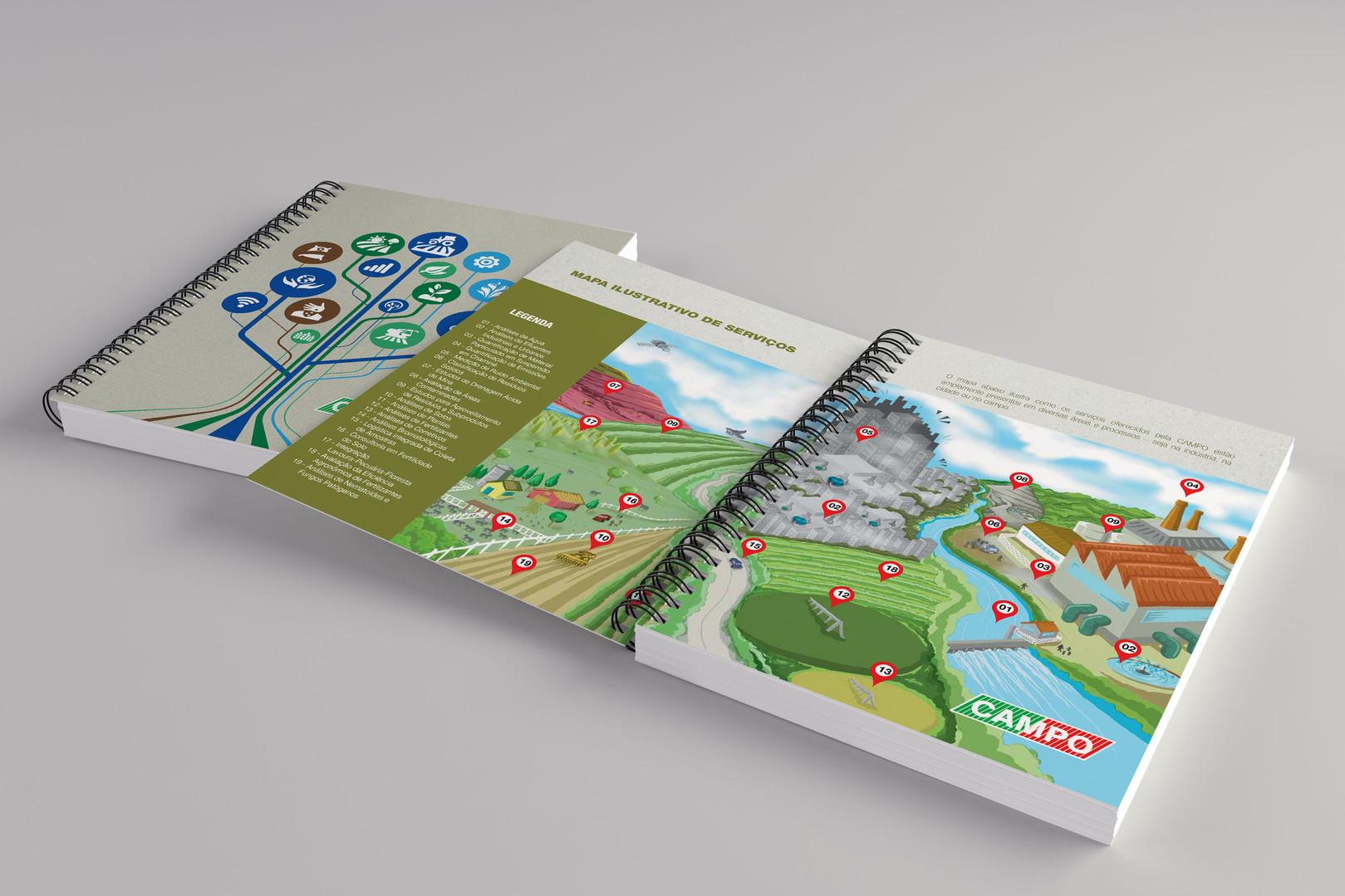 03_caderno-campo.jpg