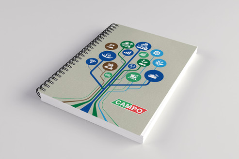 01_caderno-campo.jpg