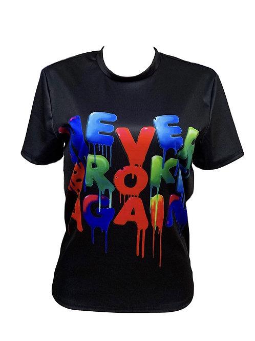 Never Broke Again T-Shirt
