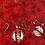 """Thumbnail: """"Red bangles"""""""