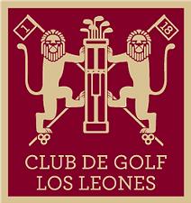 clubgolf.png