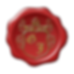 seal-2519331_1920.png