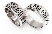 celtic-rings-5590702_1920.jpg