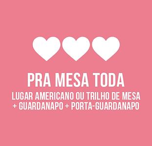 Banner Pra Mesa Toda.png