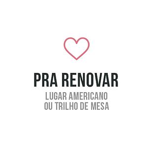 Banner pra Renovar.png