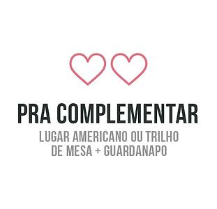 Banner pra Complementar.png