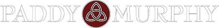 Logo_WAAGRECHT_white-300dpi.png