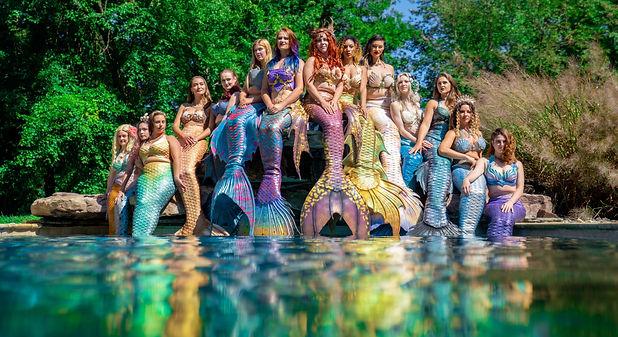 mermaids-5.JPG