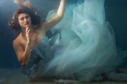 Underwater Models