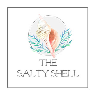 The Salty Shell