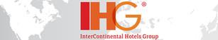 IHG Rewards Credit Card