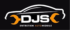Logo DJS 3.jpg