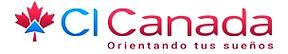 Logo Ci Canada.jpg