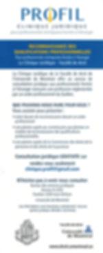 Profil Info20190516.jpg
