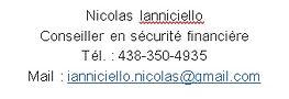 Nivolas Ianniciello.jpg