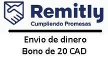 Remitly.jpg