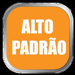 ALTO_PADRÃO