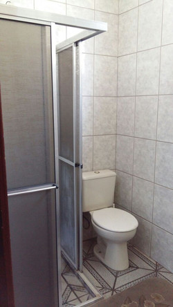 WC - Apto 08