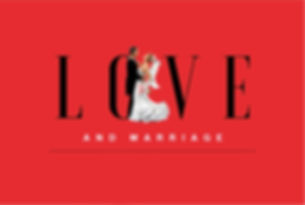 love and marriage Series.jpg