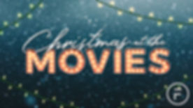 Christmas at the Movies FRONT.jpg