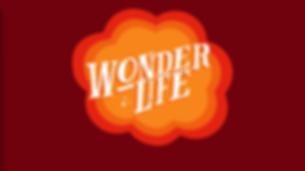 WonderLife.png
