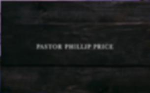 Phillip Price.png